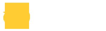 woodstone skip hire logo